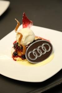 Audi A8 (9)